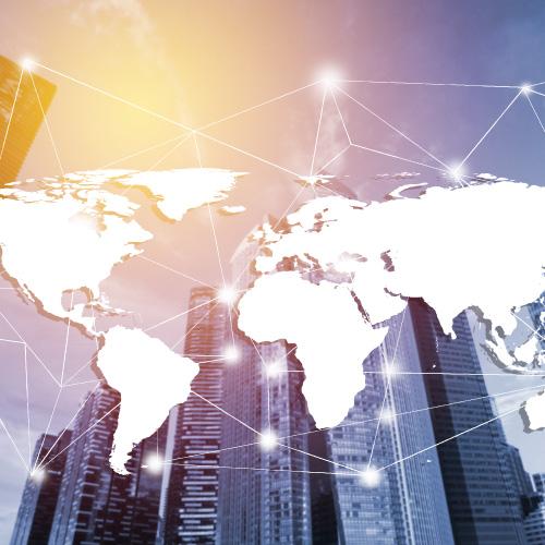 10 thành phố thông minh bậc nhất thế giới
