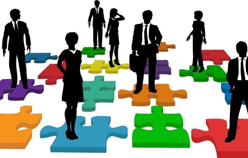 Cách quản lý truyền thống cần có nhiều nhân lực