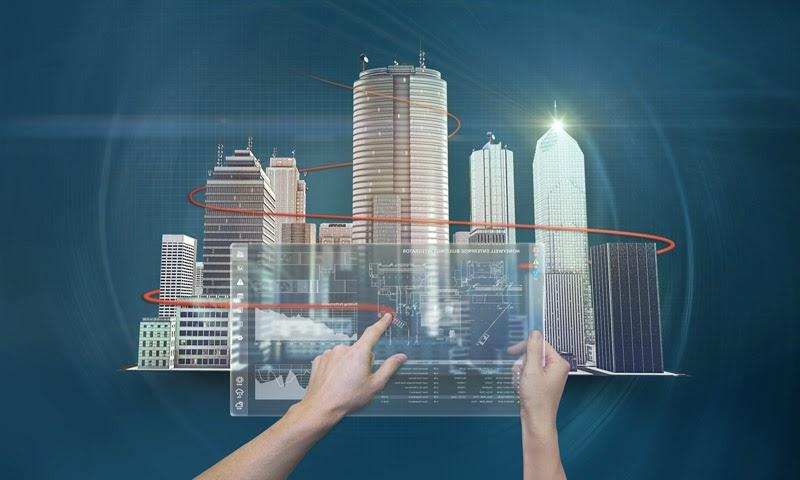 Dịch vụ quản lý sẽ hỗ trợ chủ đầu tư trong quản lý căn hộ cho thuê