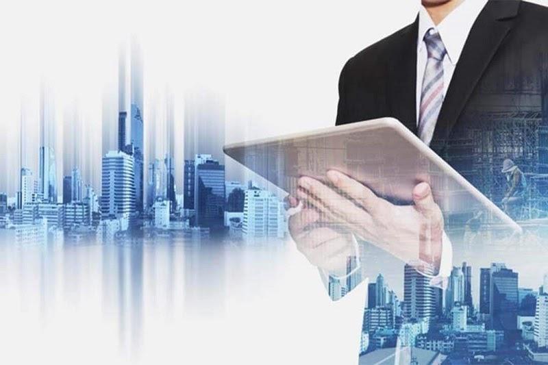 Phần mềm quản lý thông minh có nhiều tính năng vượt trội