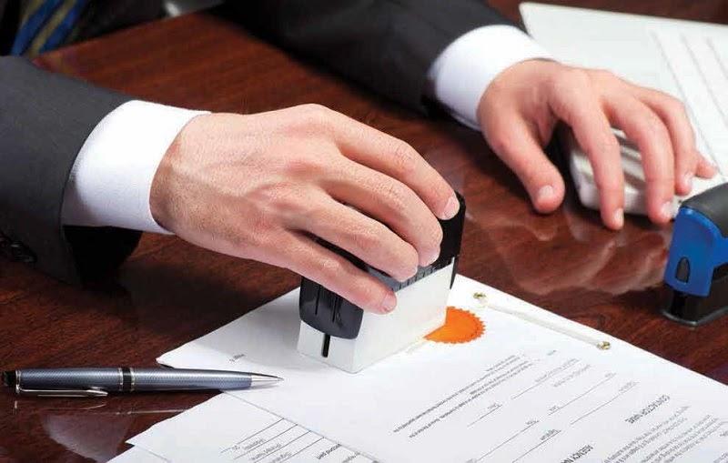 hợp đồng quản lý vận hành tòa nhà