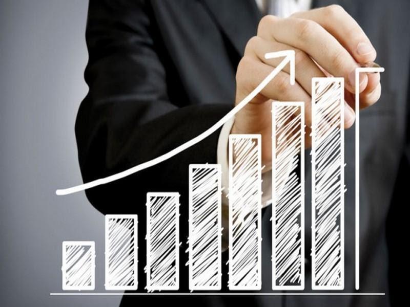 Sử dụng phần mềm quản lý mang đến hiệu quả cao