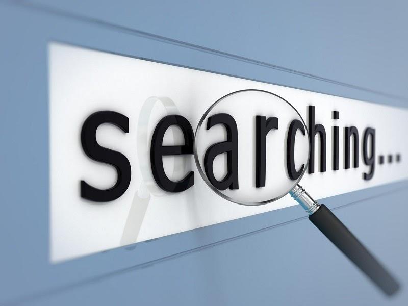 Tra cứu dễ dàng các thông tin được lưu trữ trong phần mềm