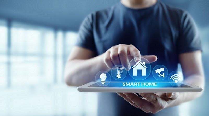 phần mềm quản lý chung cư