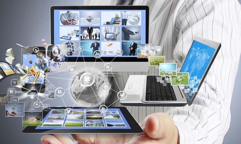 Sử dụng phần mềm trả phí là một hướng đi đúng đắn trong quy trình quản lý tòa nhà