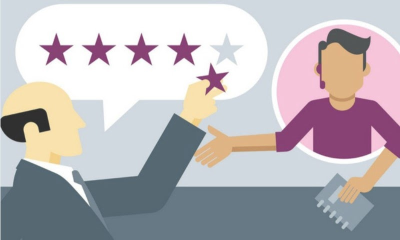 Xây dựng quy trình khách hàng nhằm quản lý, chăm sóc khách hàng hiệu quả