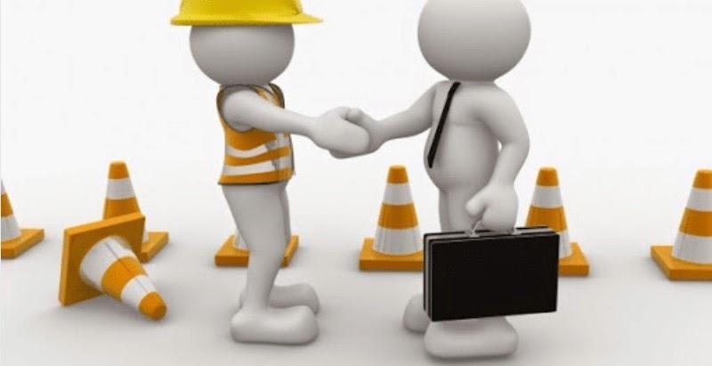 Chủ đầu tư đưa ra các quy trình bảo trì, bảo hành tòa nhà chung cư