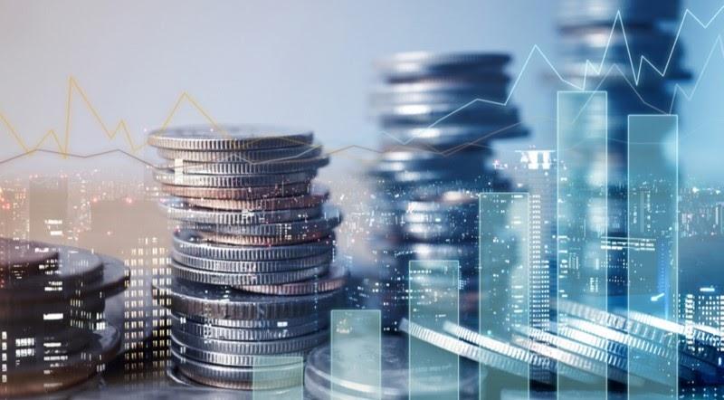 Xây dựng quy trình để quản lý tài chính minh bạch và hợp lý
