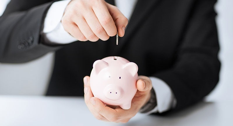 Sử dụng ứng dụng là giải pháp tối ưu để tiết kiệm chi phí quản lý