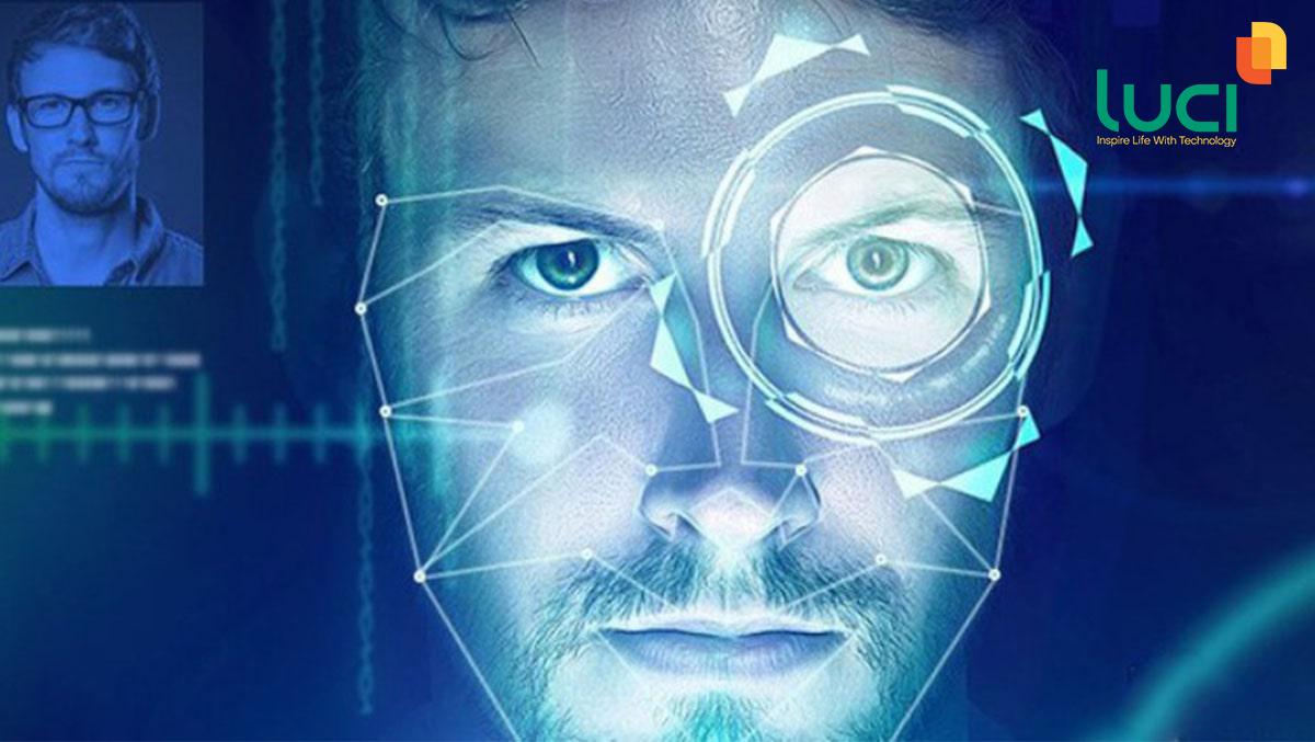 Hệ thống nhận dạng khuôn mặt là ứng dụng thông minh tự động xác định thông tin của đối tượng