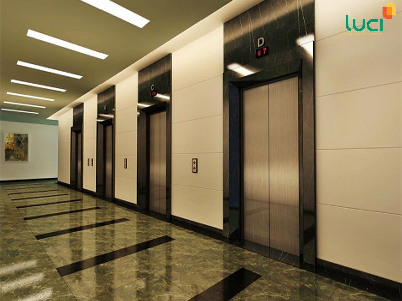Quy định về kiểm định thang máy
