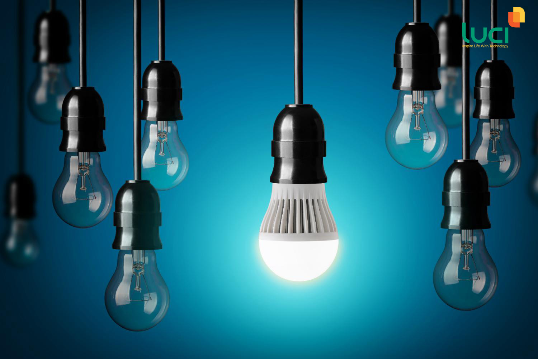 Thiết bị tiết kiệm điện thông minh giúp tiết kiệm điện năng và bảo vệ môi trường