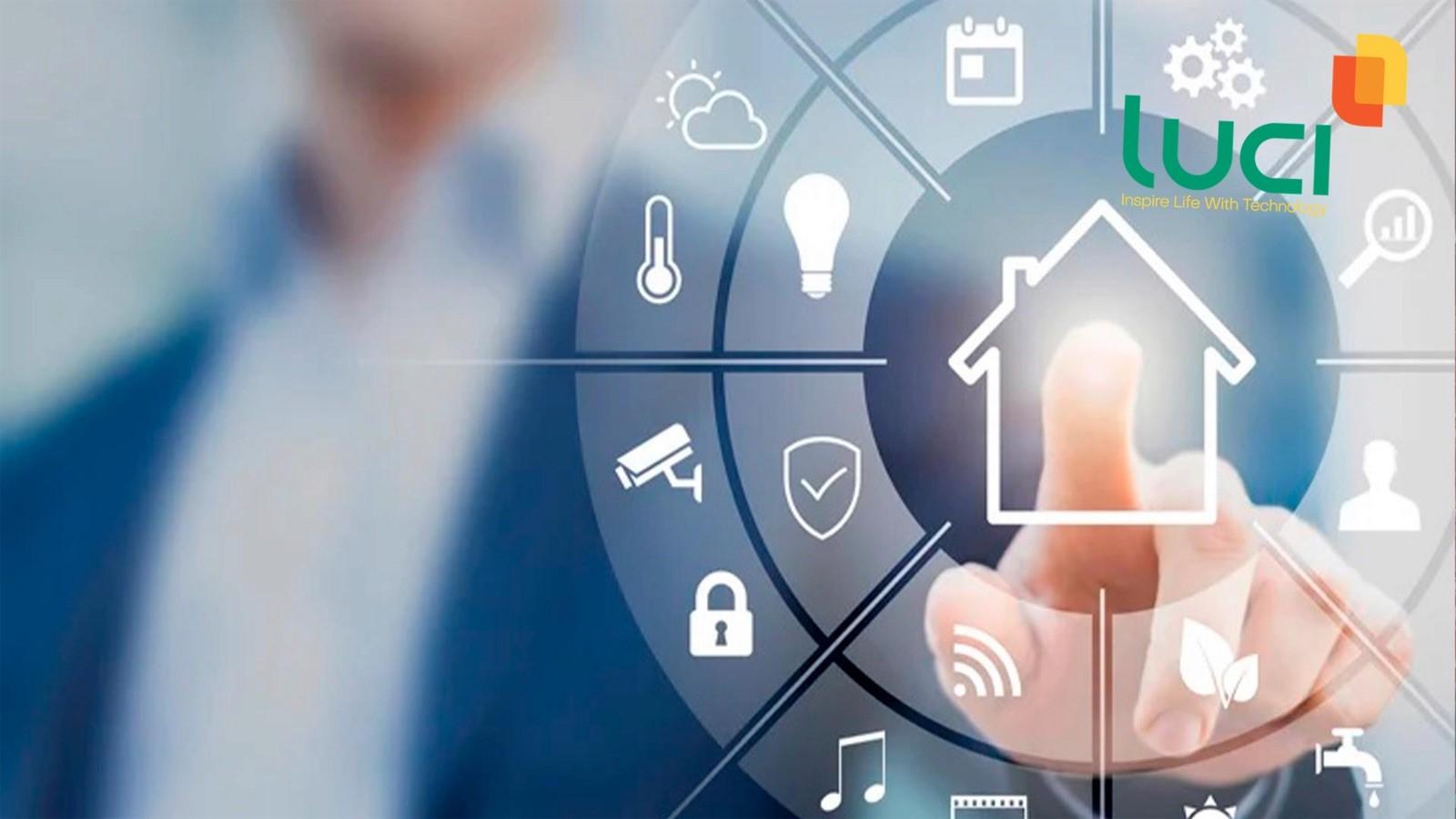 Chức năng của phần mềm quản lý chung cư miễn phí