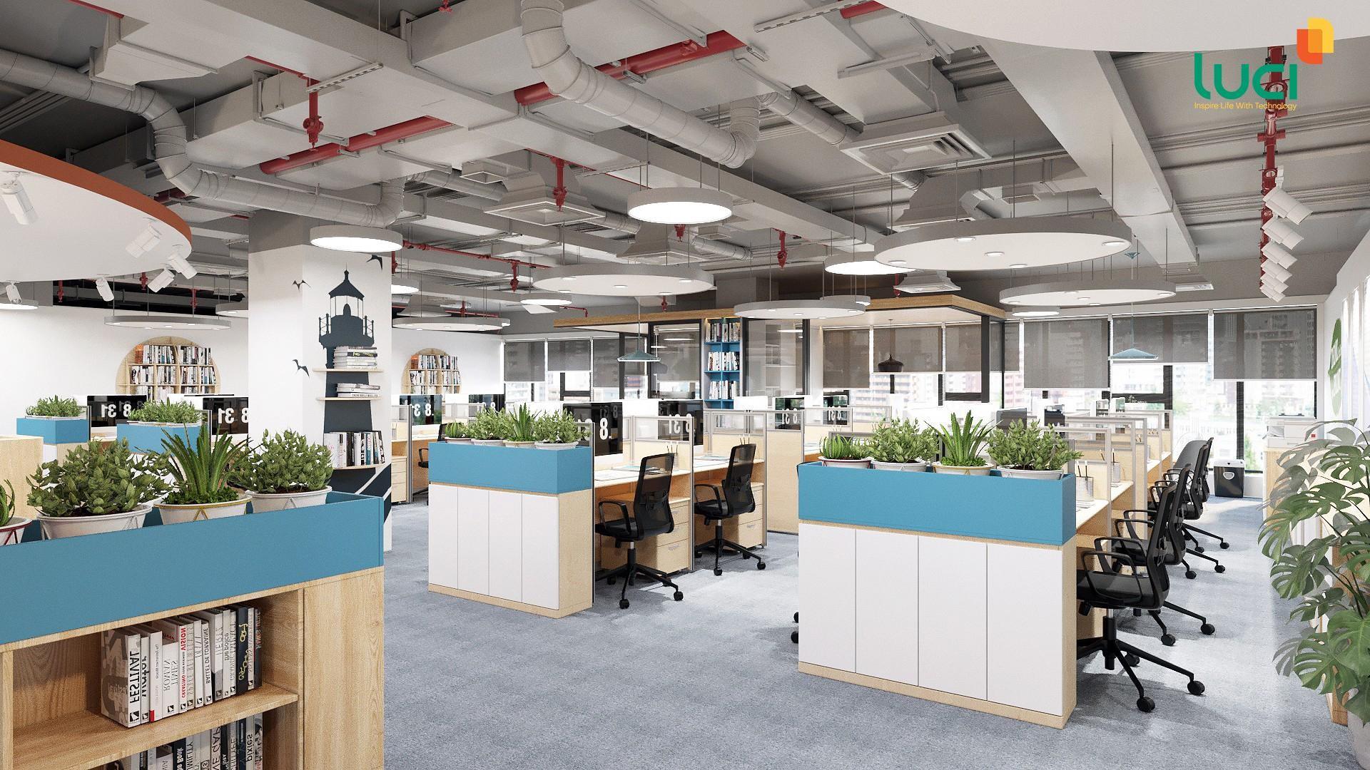 Quy trình quản lý toà nhà sẽ bao gồm rất nhiều tài liệu