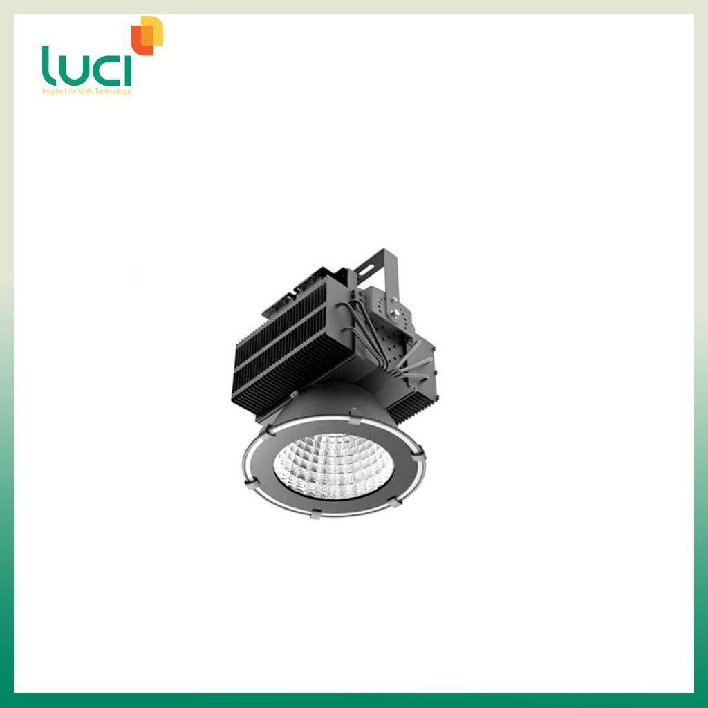Đèn APL - P39 phù hợp cho chiếu sáng cho sân vận động, sân golf