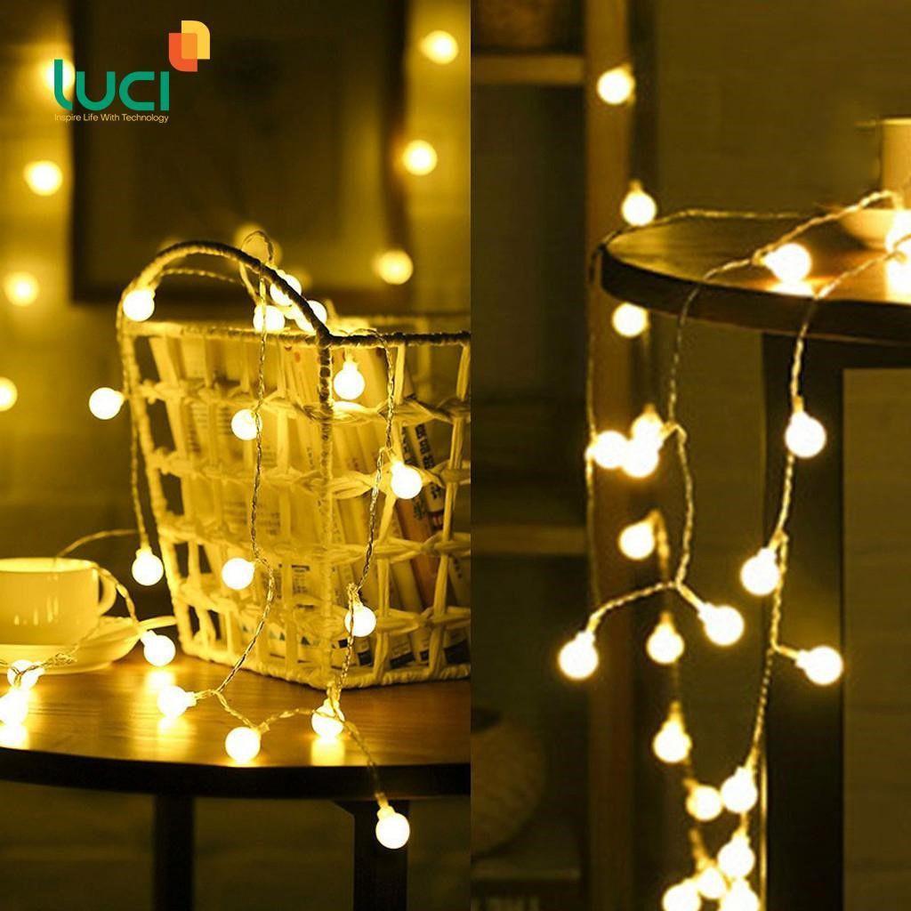 Đèn led nội thất trang trí