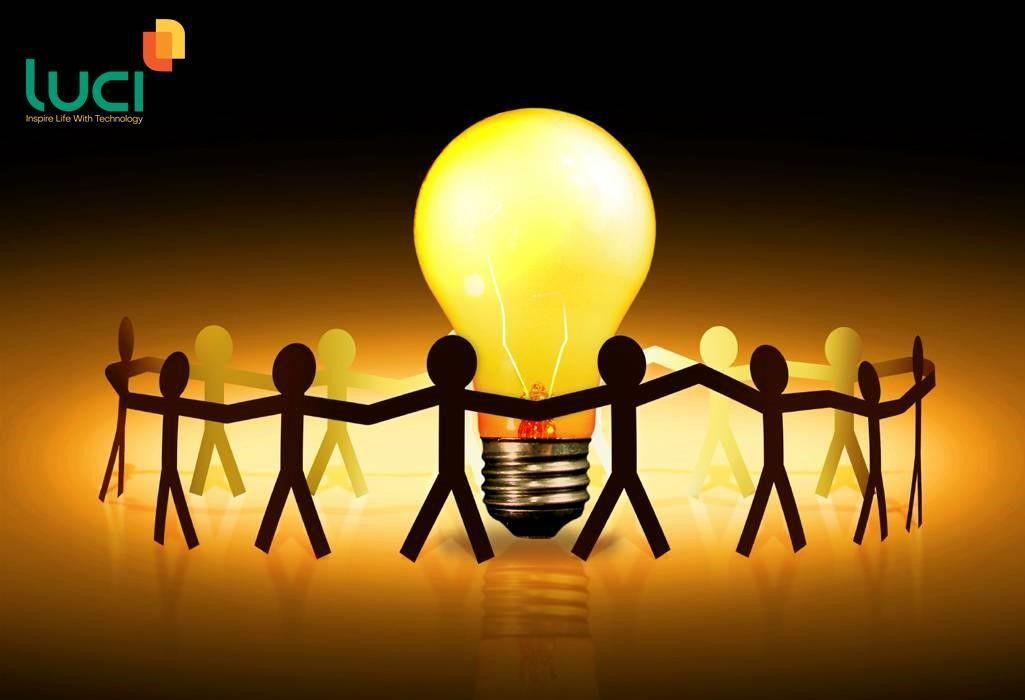 Quy trình giám sát điện năng trong doanh nghiệp